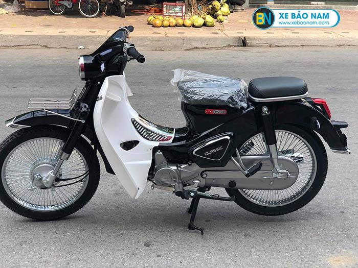 xe-cub-classic-50cc-mau-den