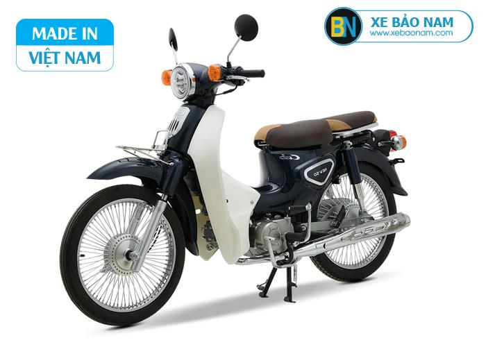 xe-cub-classic-81-new-2019-mau-tim-than1