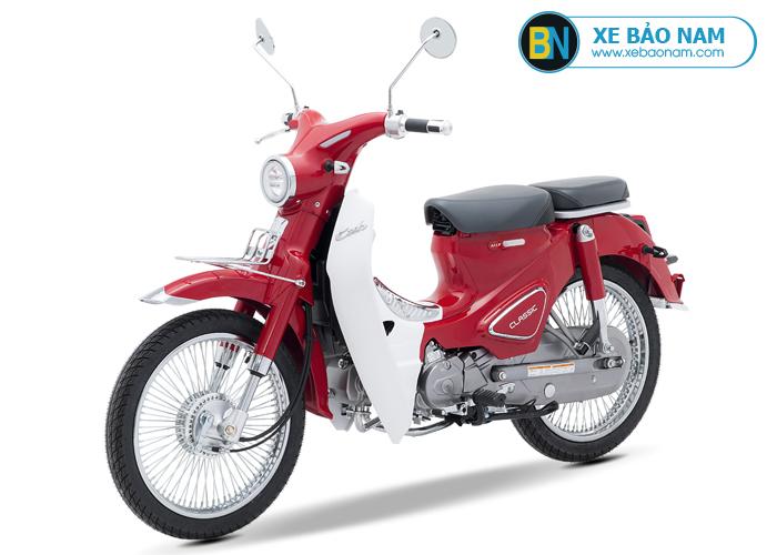 xe-cub-classic-new-50cc-thailan-mau-do1
