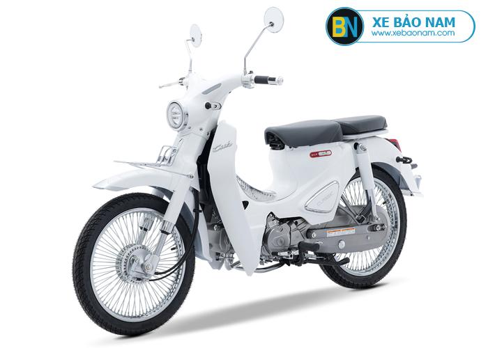 xe-cub-classic-new-50cc-thailan-mau-trang1