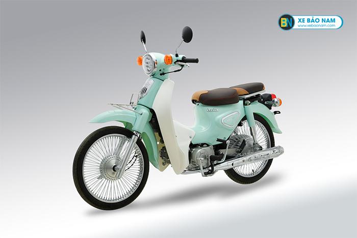 xe-cub-new-50-3
