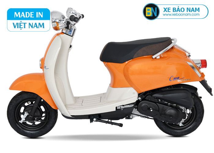 xe-ga-50cc-crea-scoopy-mau-cam1