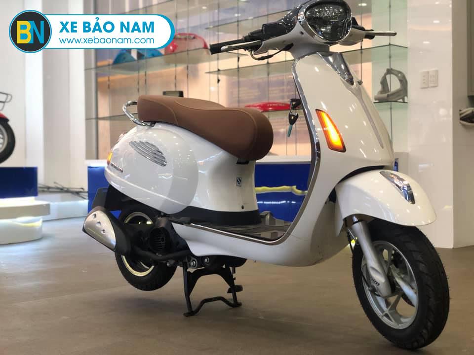xe-ga-50cc-dk-romase-2019