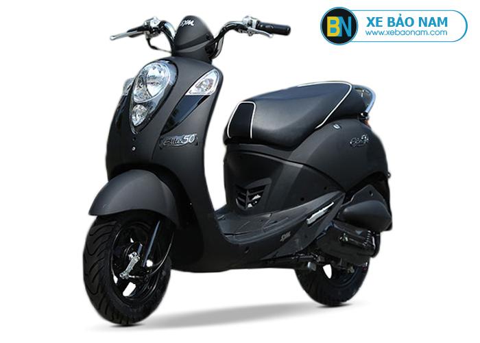 xe-ga-50cc-elite-chinh-hang-sym-mau-den1
