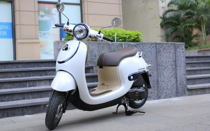 xe-ga-50cc-giorno-nhat-ban-nhap-khau-5