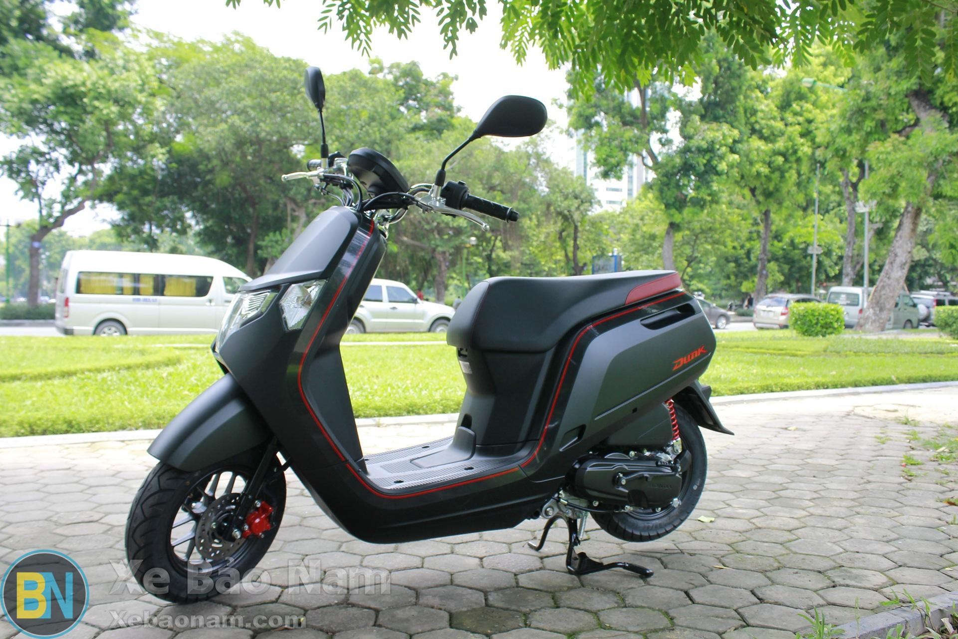 xe-ga-50cc-honda-dunk