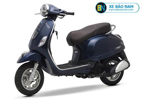 Bảo Nam review xe ga 50cc nio s nhập khẩu mới ra mắt