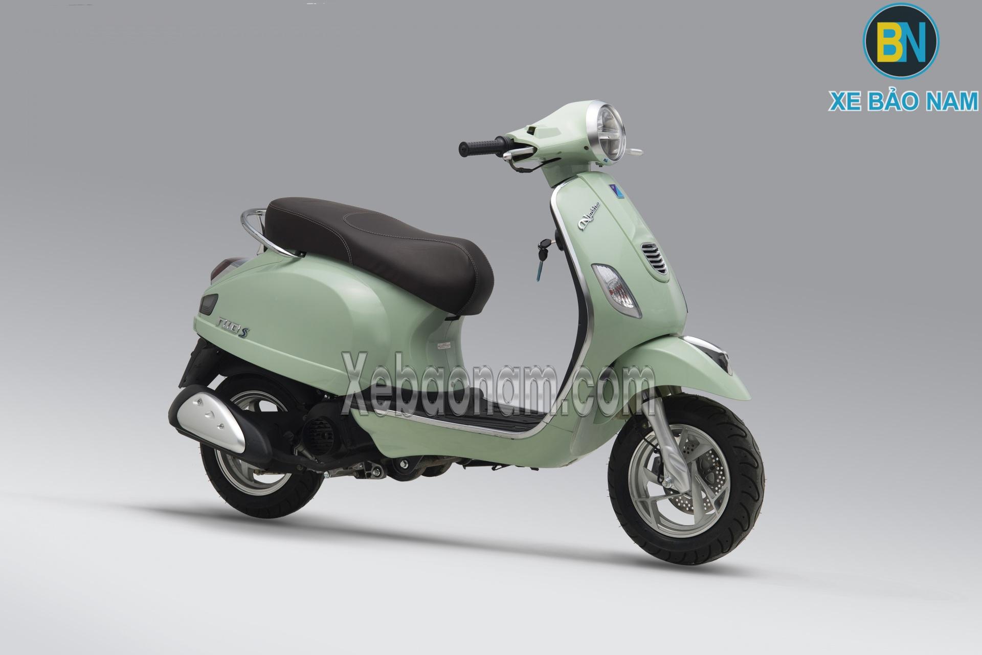 xe-ga-50cc-nio-s-nioshima-mau-xanh