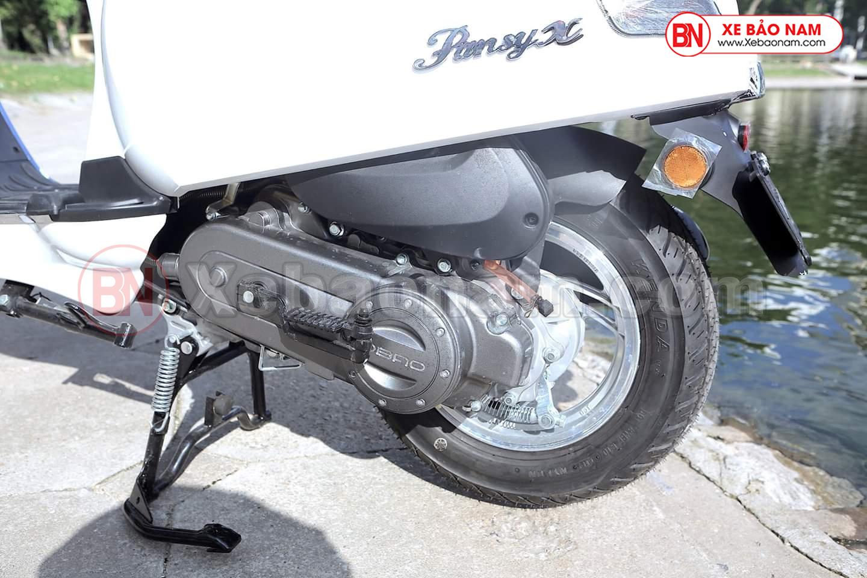 xe-ga-vespas-50cc-dibao-3