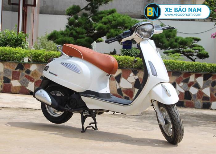 xe-ga-50cc-roma-se-dk-bike-mau-trang-1