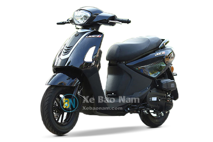xe-ga-50cc-s9-mau-den-1