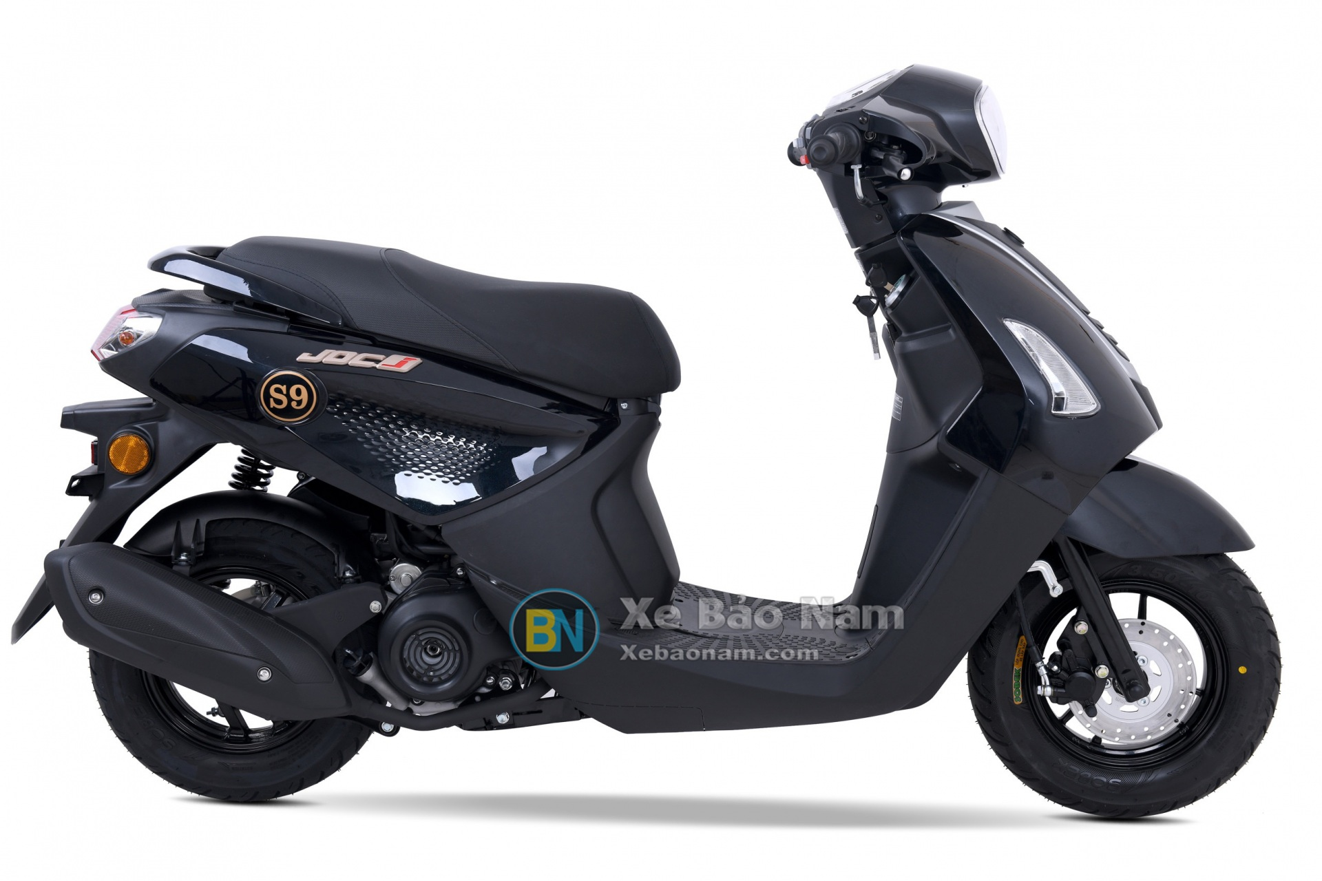 xe-ga-50cc-s9-mau-den-bong