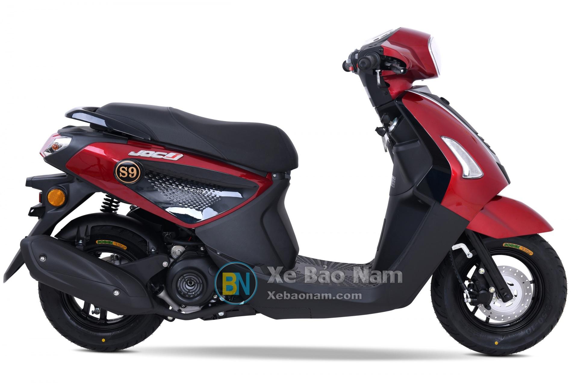 xe-ga-50cc-s9-mau-do-tuoi