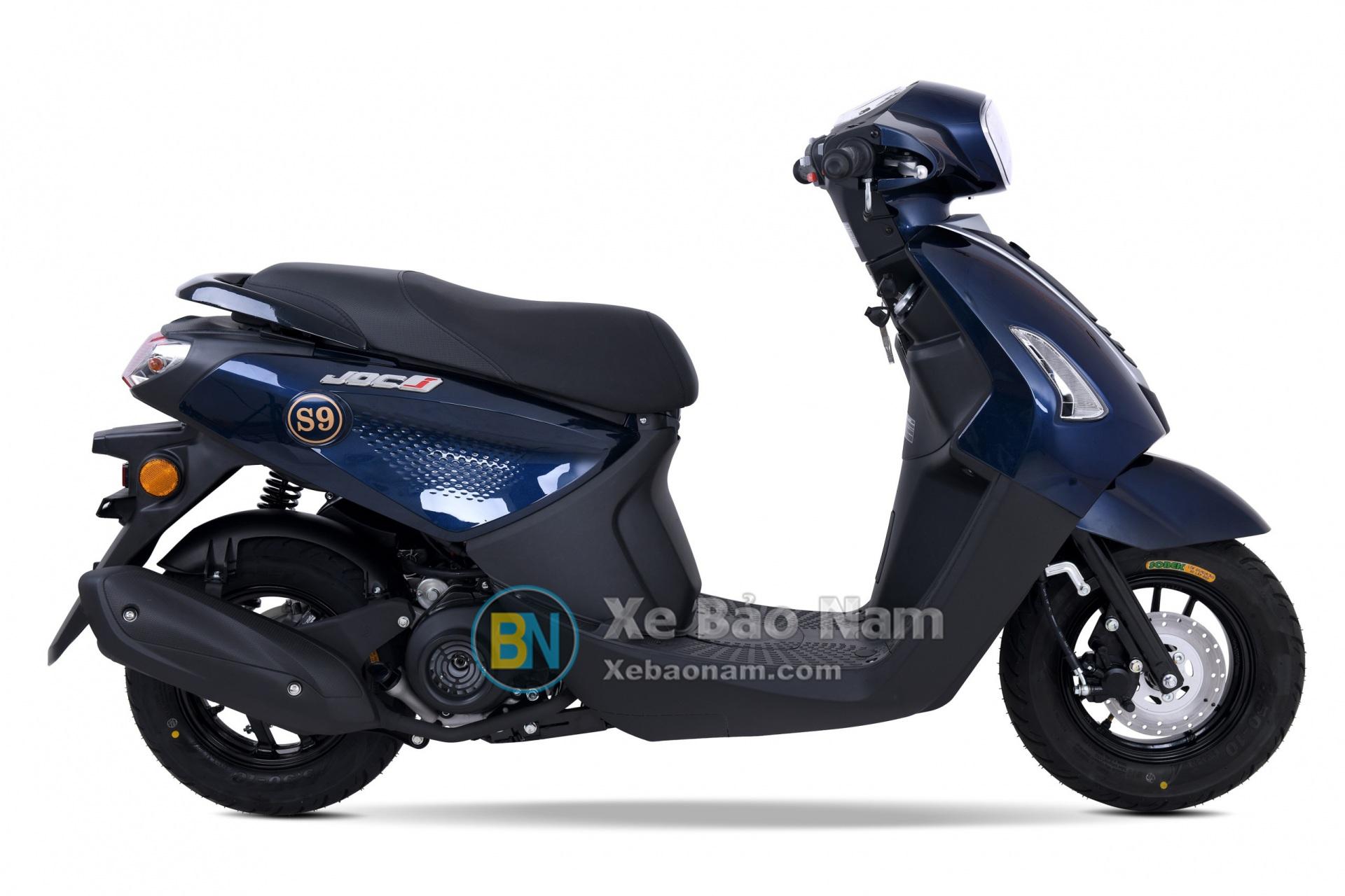 xe-ga-50cc-s9-mau-xanh-cuu-long