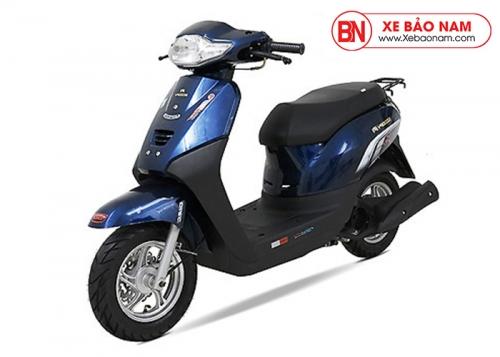 xe-ga-50cc-tact-4
