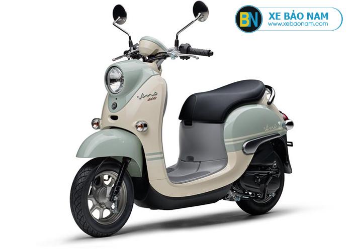 xe-ga-50cc-yamaha-vino-nhat-ban-nhap-khau-2018-mau-xanh-ngoc1