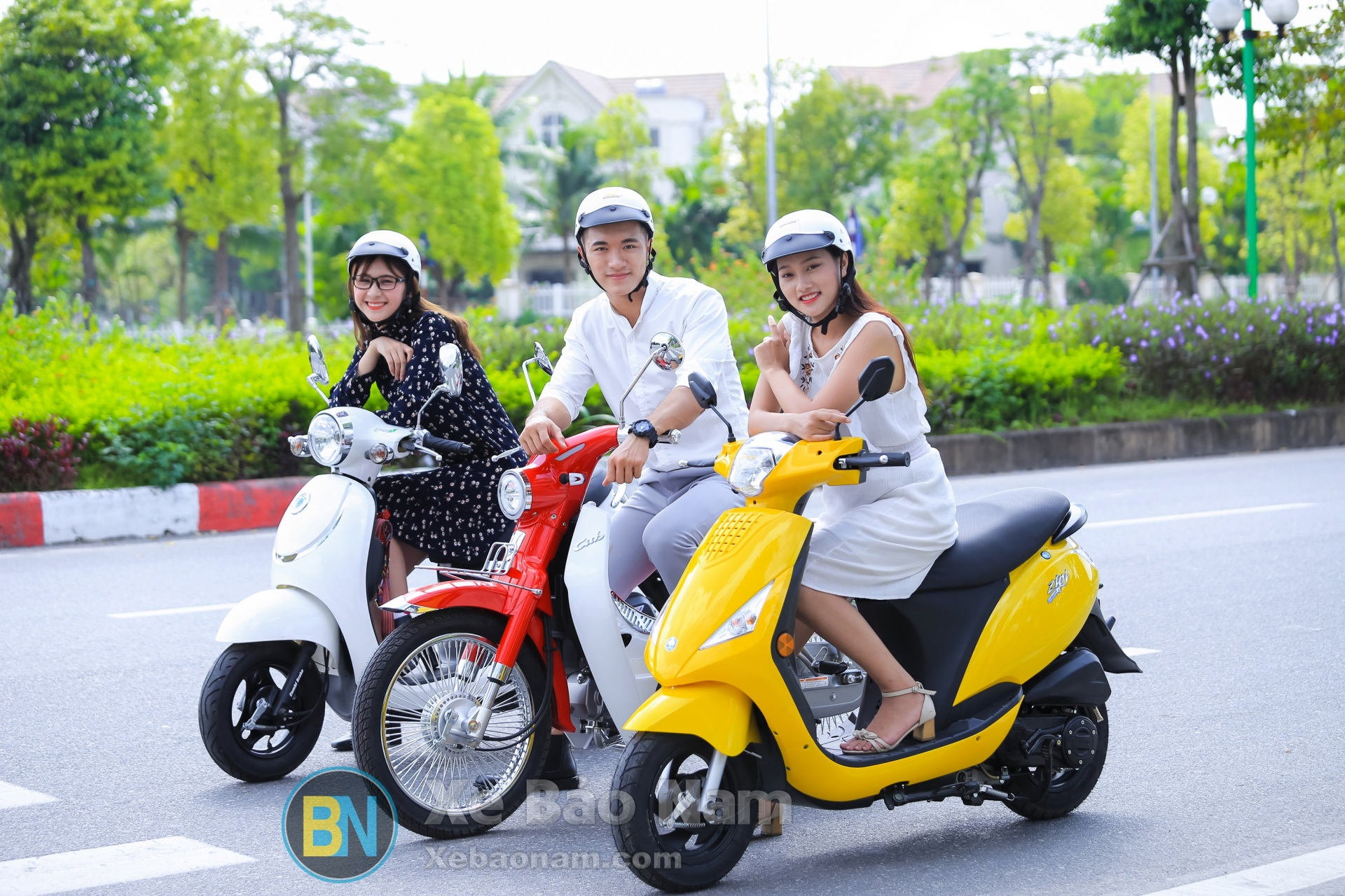xe-ga-50cc-zip-khong-can-bang-lai-11
