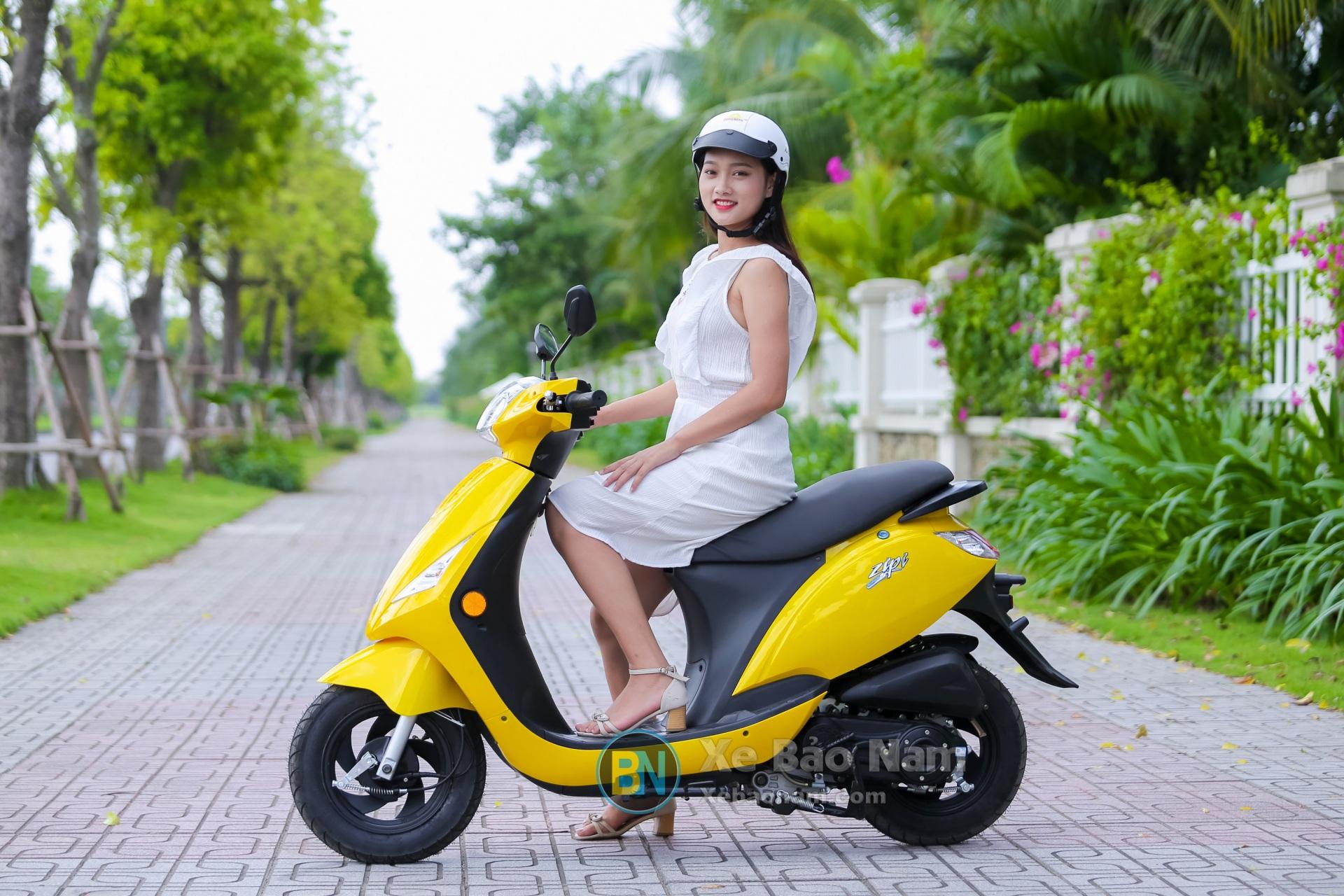 xe-ga-50cc-zip-khong-can-bang-lai-4