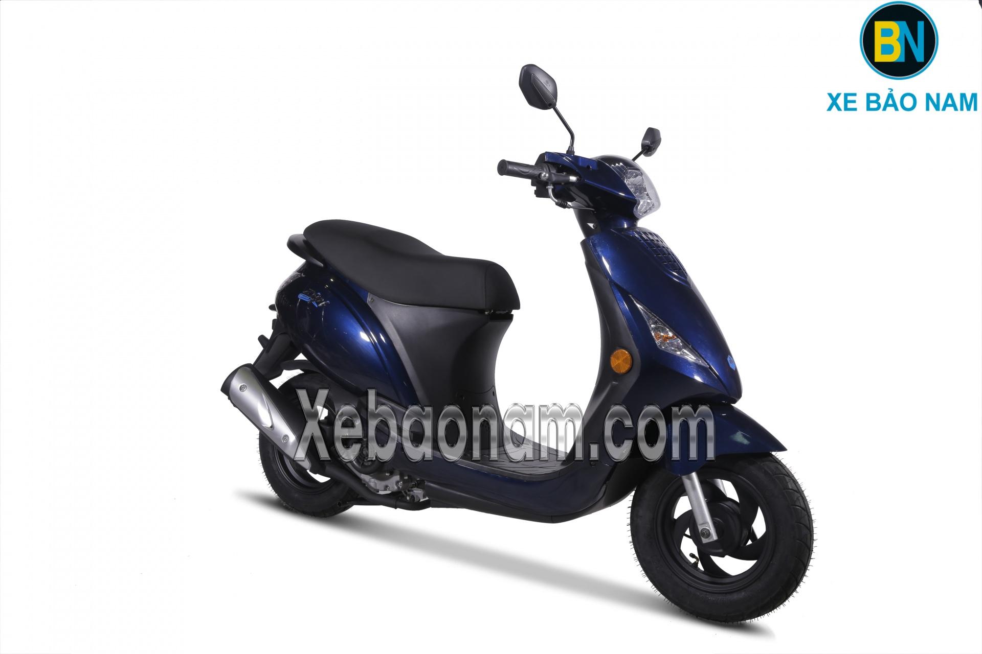 xe-ga-zip-50cc-mau-xanh-cuu-long-hoc-sinh