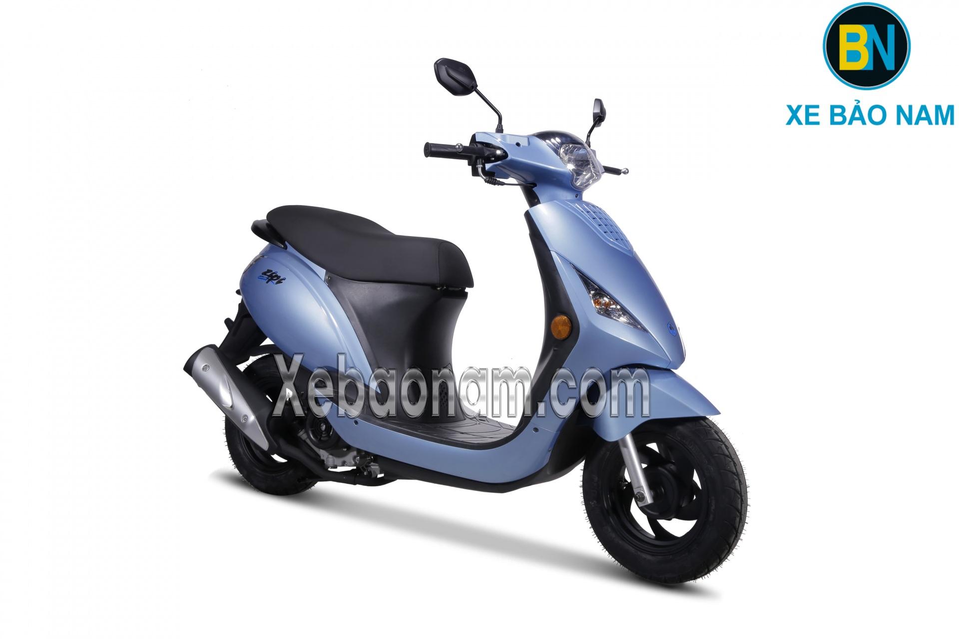 xe-ga-zip-50cc-mau-xanh-ngoc-da-hoc-sinh