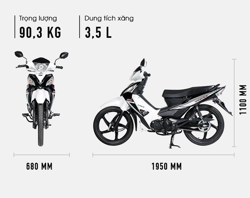 xe-may-50cc-kymco-visar-hoc-sinh