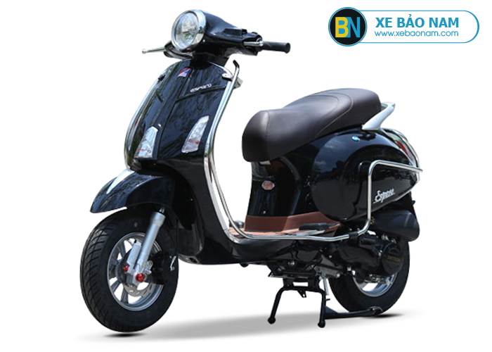 xe-may-50cc-vespa-Espero-detech-mau-den1