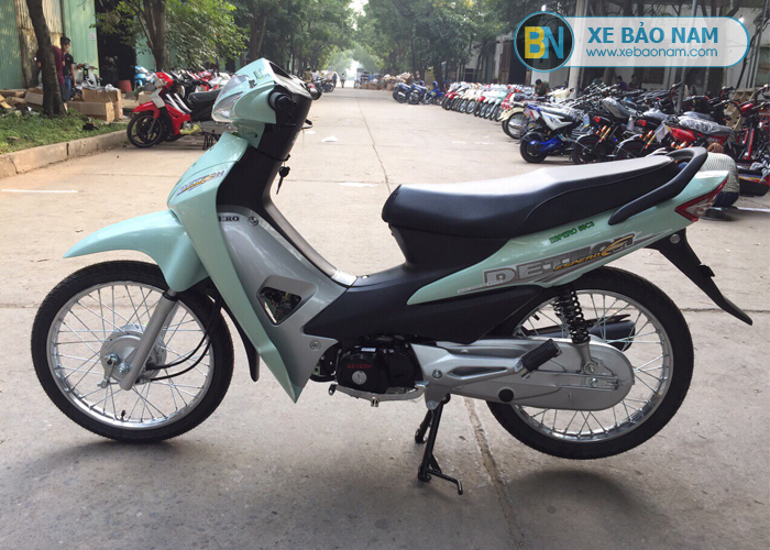 xe-may-50cc-wave-detech-1-1