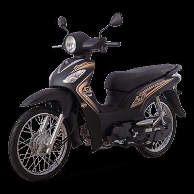 xe-may-angela-50cc-sym