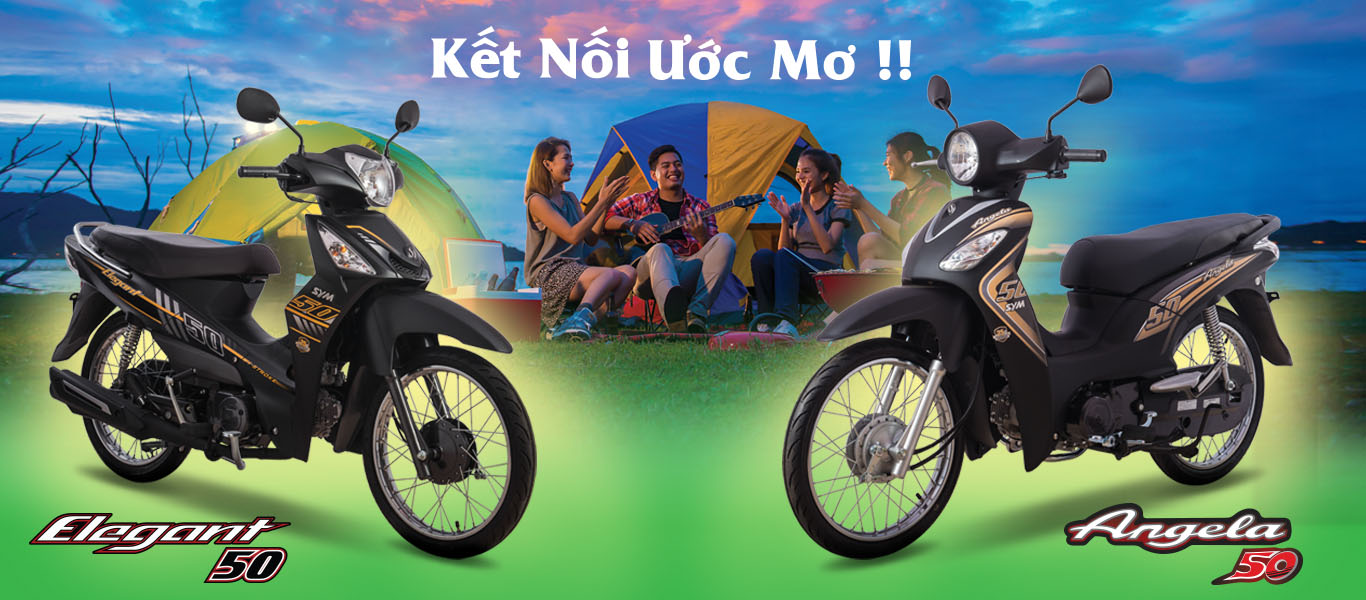 xe-may-angela-50cc