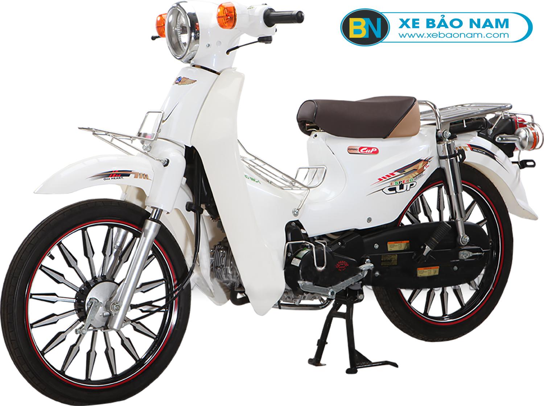xe-may-cub-81-detech-50cc