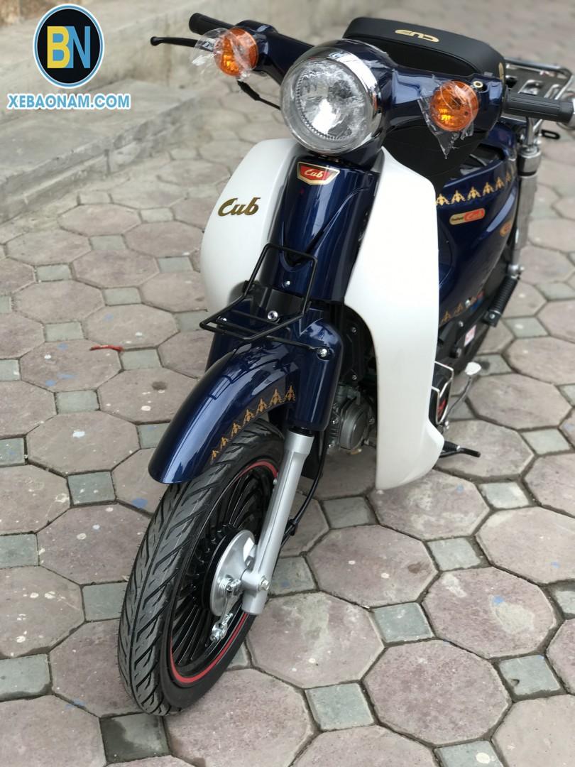 xe-may-cub50-xebaonam(1)