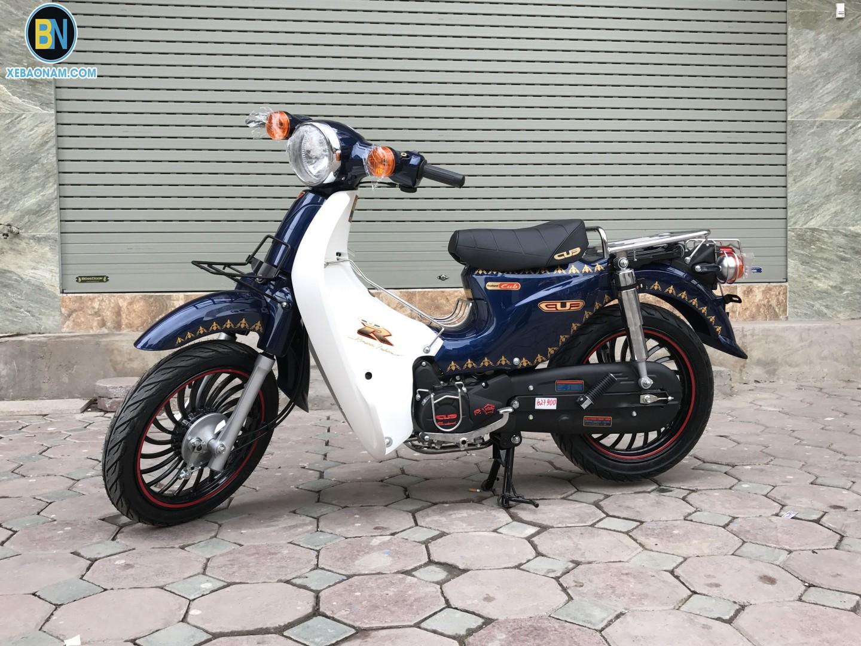 xe-may-cub50
