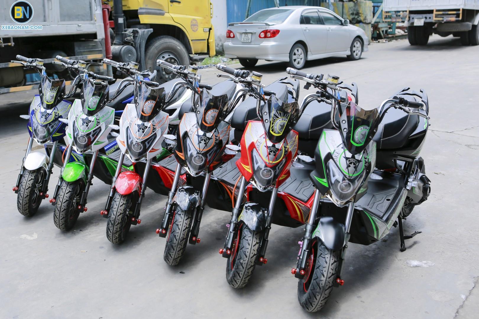 xe-dien-xmen-fast-8-fuji-xebaonam(3)