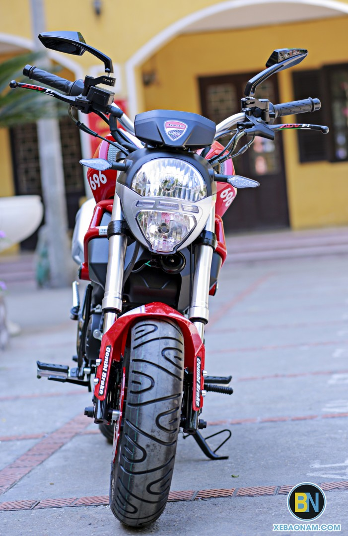 xe-may-ducati-mini-monster-110-xebaonam(12)