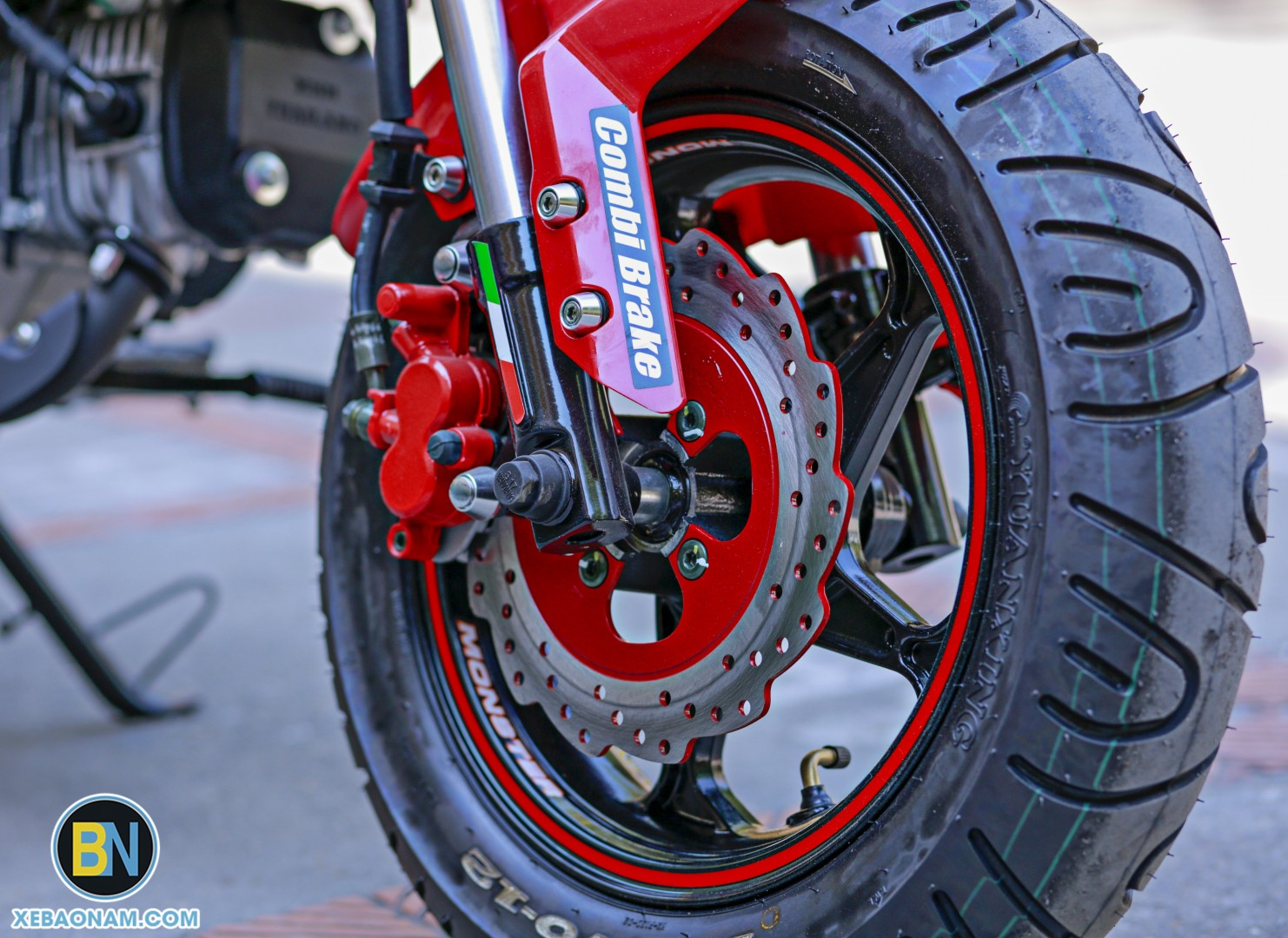 xe-may-ducati-mini-monster-110-xebaonam(13)