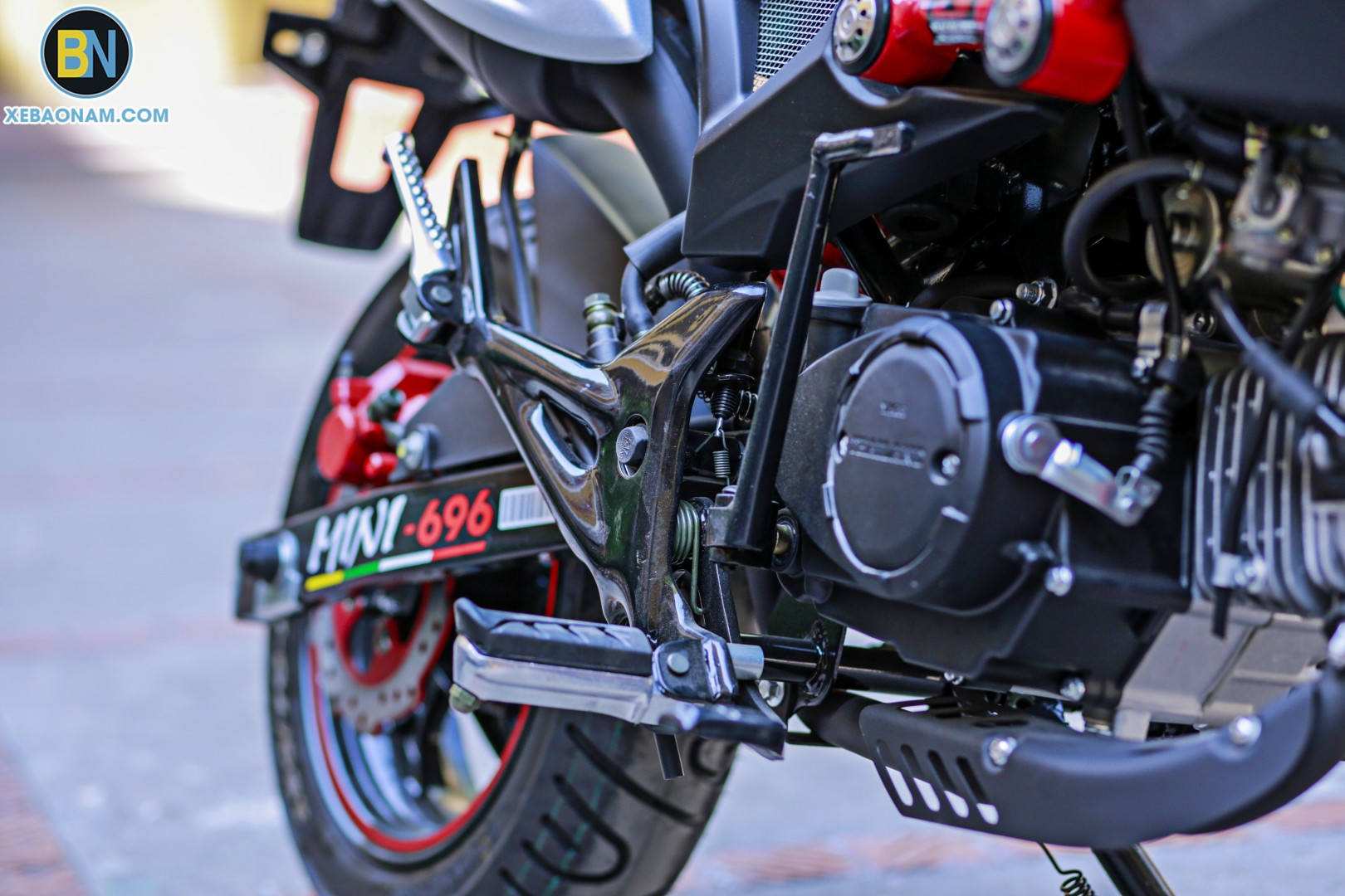 xe-may-ducati-mini-monster-110-xebaonam(15)