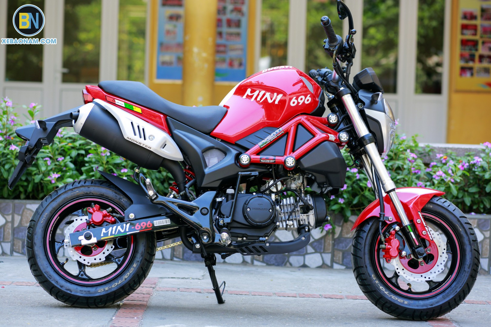 xe-may-ducati-mini-monster-110-xebaonam(17)