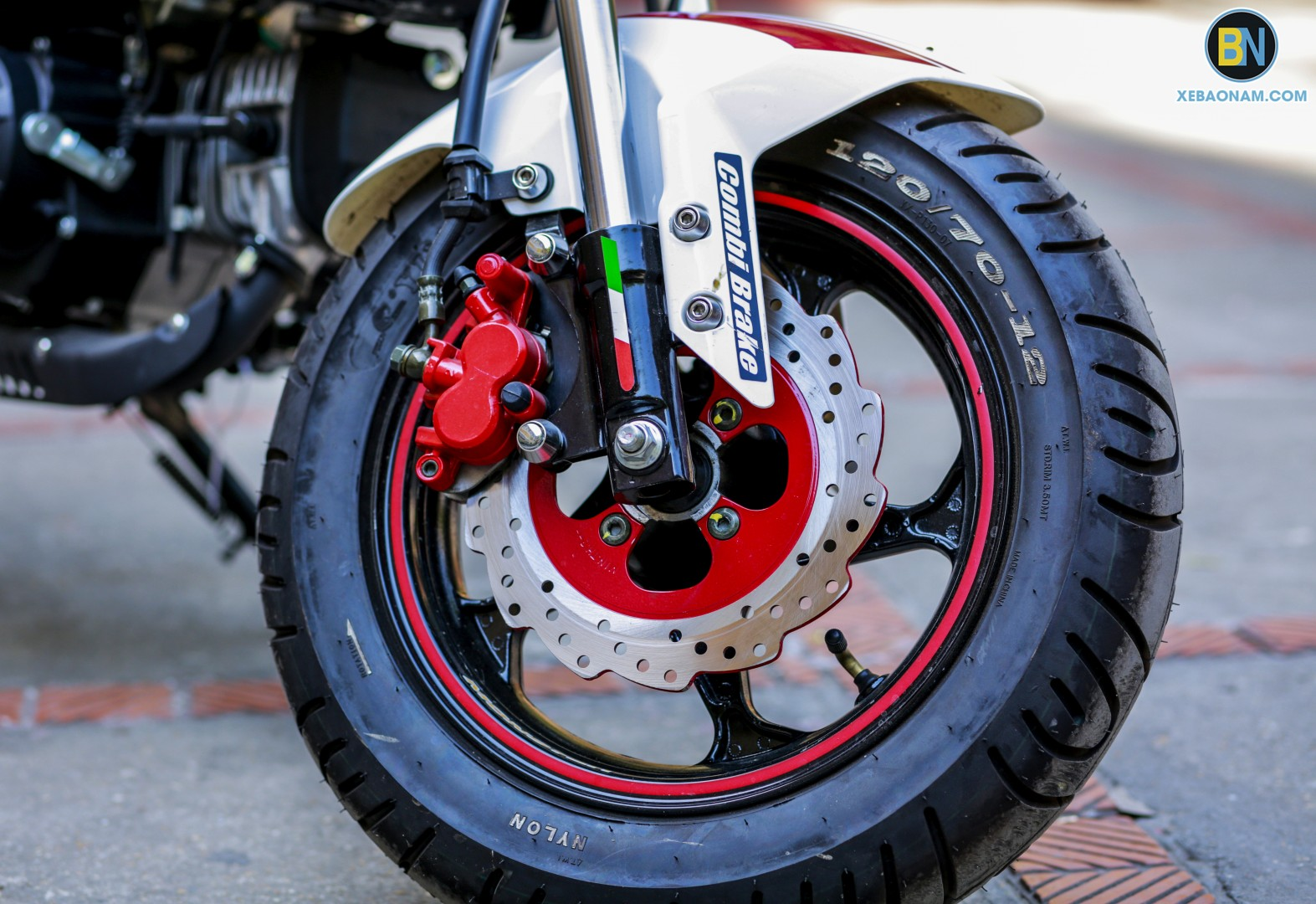 xe-may-ducati-mini-monster-110-xebaonam(25)