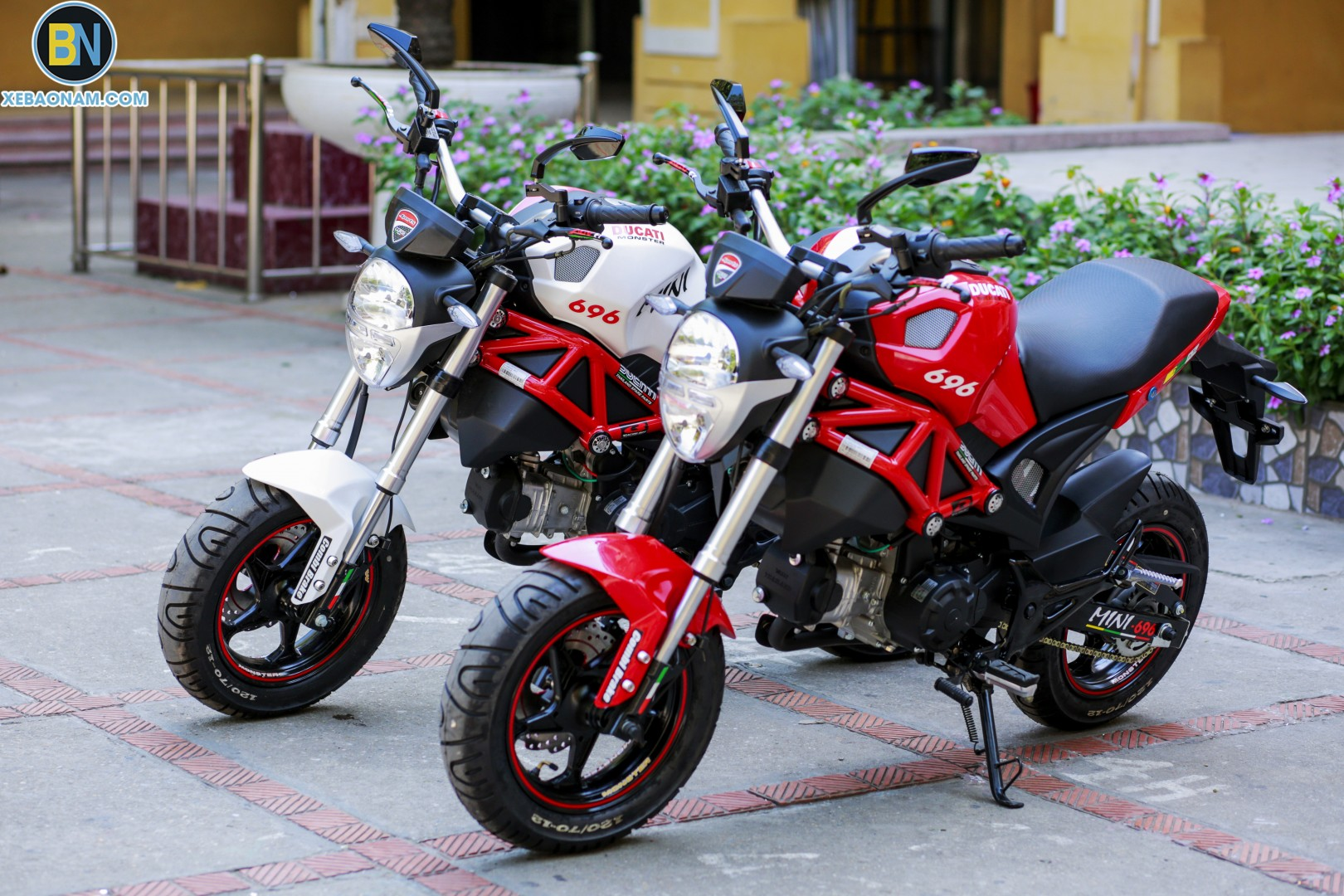 xe-may-ducati-mini-monster-110-xebaonam(3)