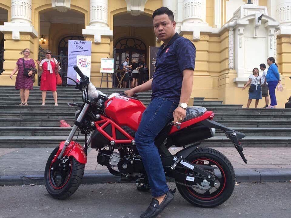 xe-may-ducati-mini-monster-110-xebaonam(38)