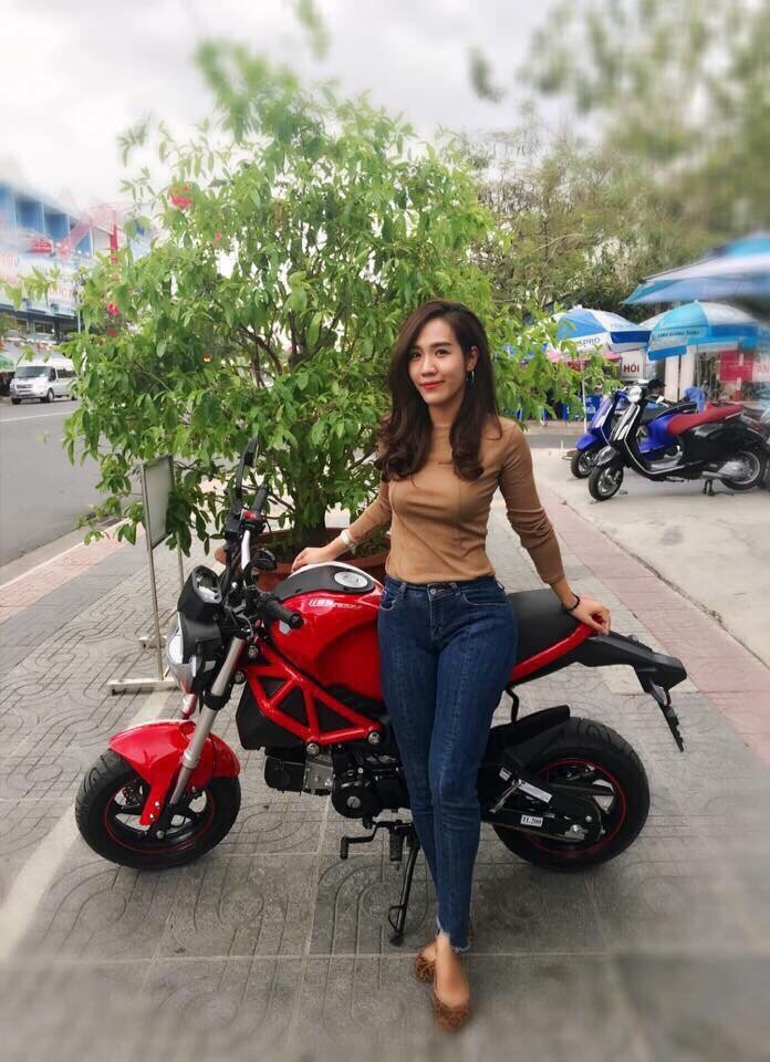 xe-may-ducati-mini-monster-110-xebaonam(37)