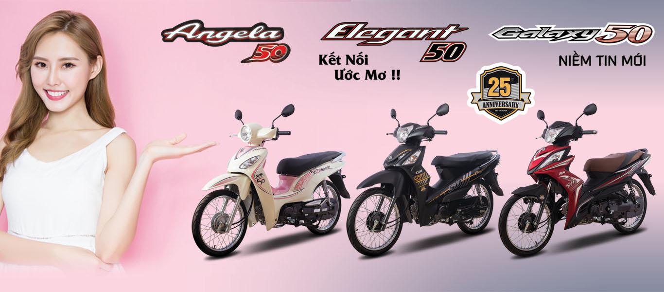 xe-may-elegan-50cc