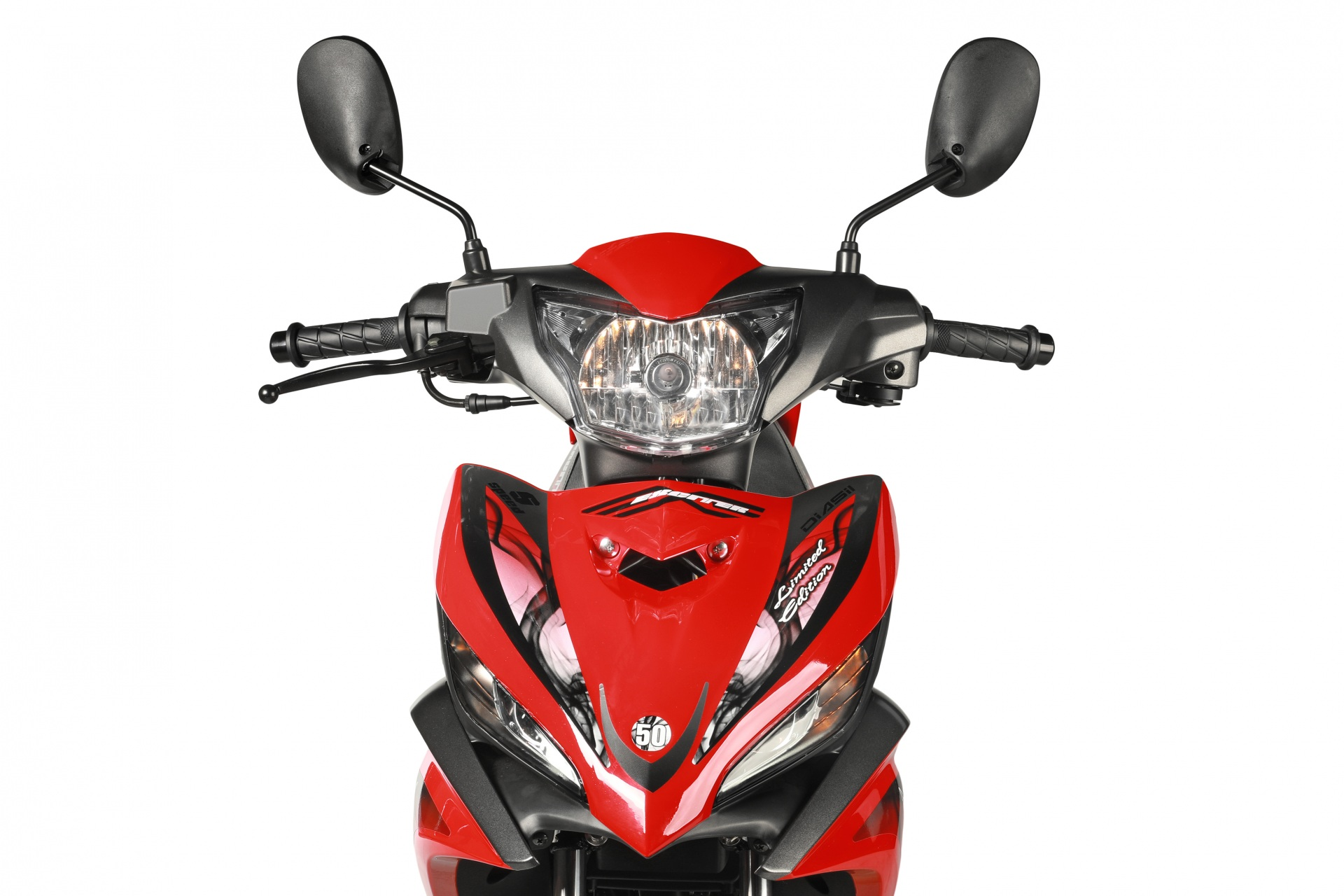 xe-may-exciter-135cc-7