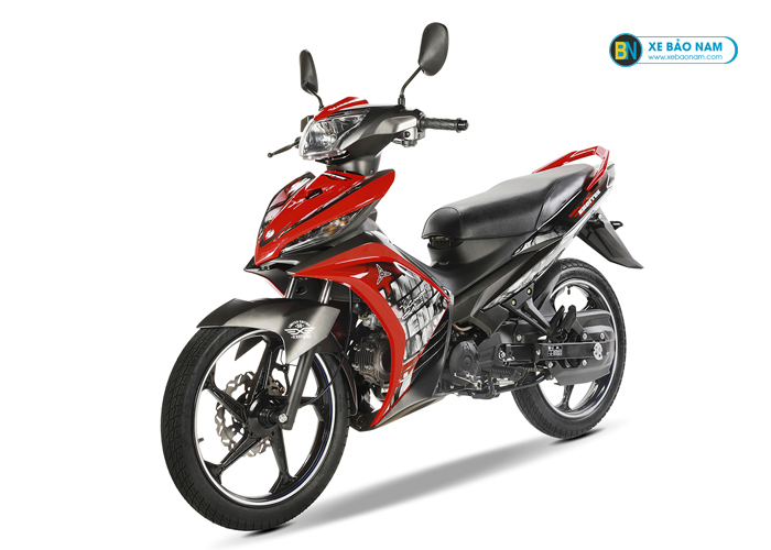 xe-may-exciter-135cc-mau-do