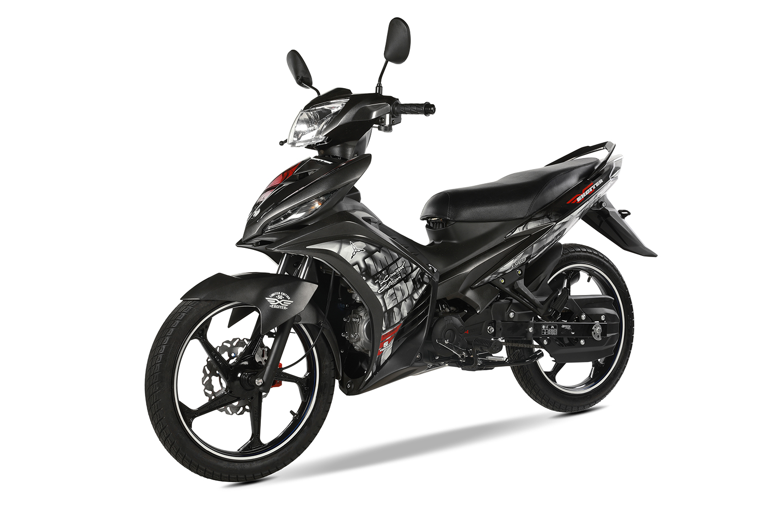 xe-may-exciter-135cc-mau-do-1