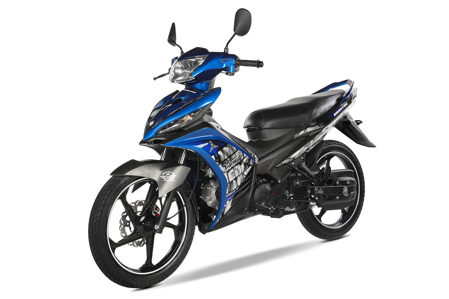 xe-may-exciter-135cc-mau-do-2