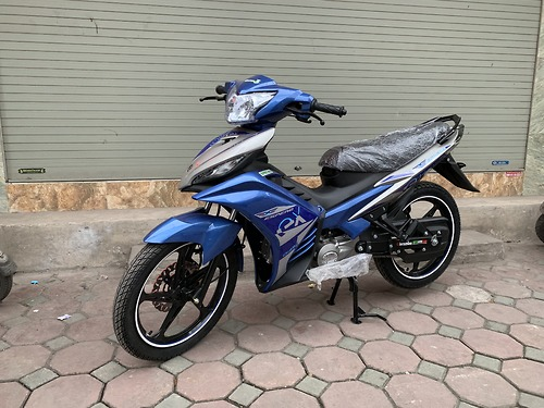 xe-may-exciter-50cc-con-tay-2019-2