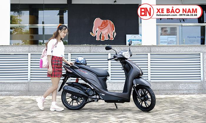 xe-may-harmosa-50cc-4