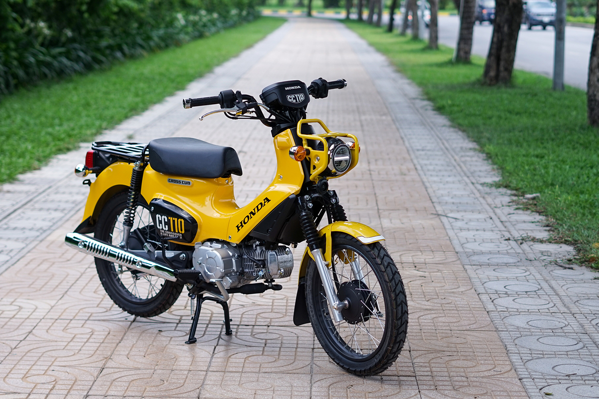 xe-may-honda-cub-cross-110cc-mau-vang-8