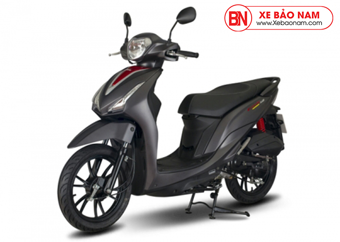 xe-may-harmosa-50cc-3